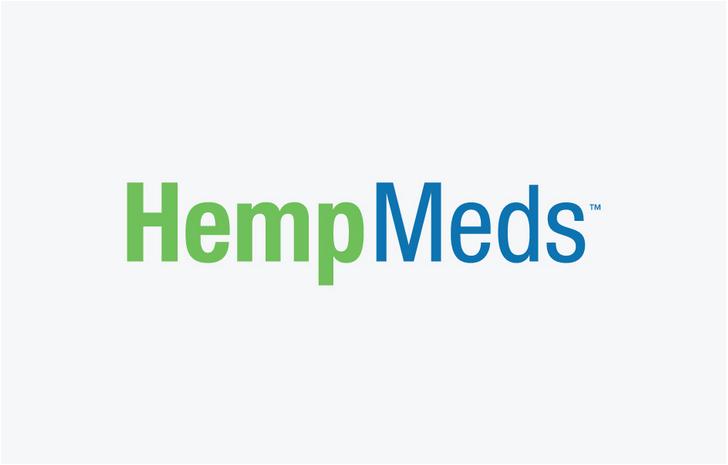 Mile-High Business: HempMeds to Sponsor Cannabis Business Summit in Denver Mile-High-Business-HempMeds-to-Sponsor-Cannabis-Business-Summit-in-Denver