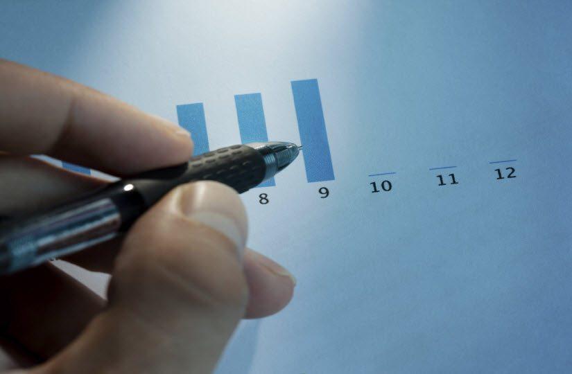 Medical Marijuana Inc., 4th Quarter 2013 Corporate Update: HempMedsPX Has 500% Revenue Increase – Division and Corporate Holdings Update