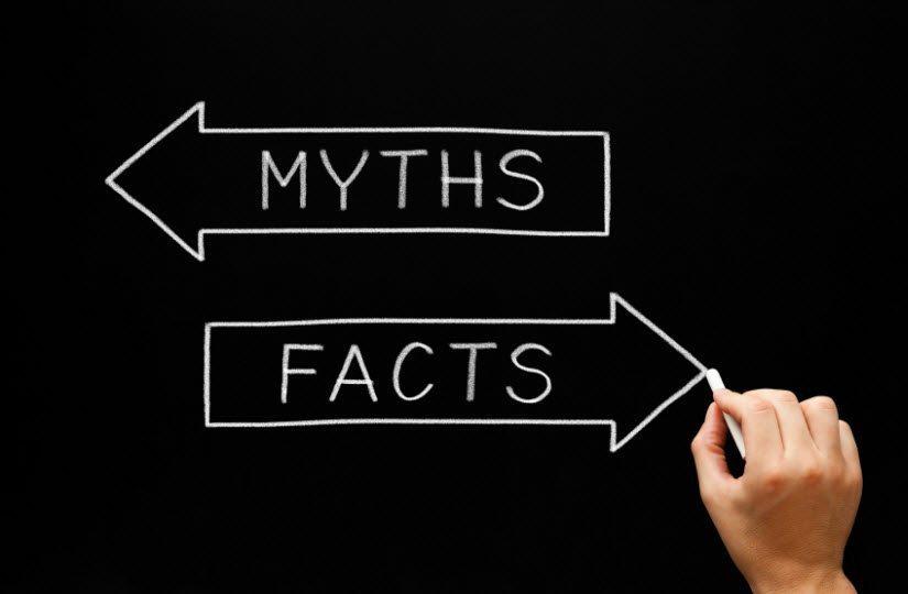 Counter-Point: HempMeds Addresses Cannabidiol (CBD)-Only Laws & Dispels Scarcity Myths
