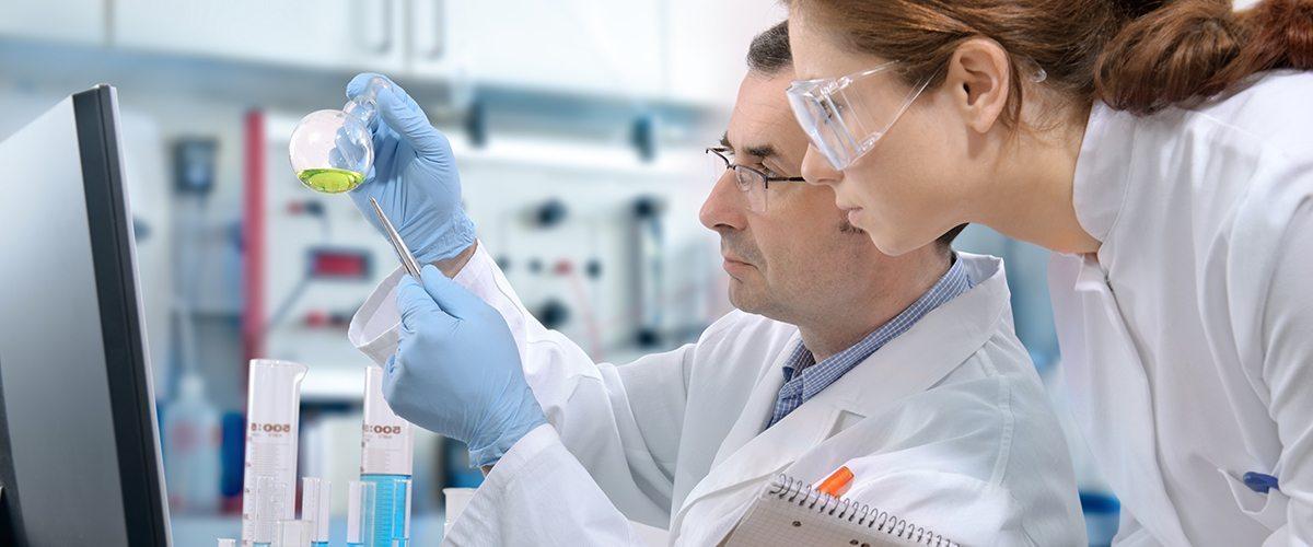 Medical Marijuana, Inc. Investment AXIM® Biotech Receives Positive PK Data Results for CanChew Plus(R) CBD Gum