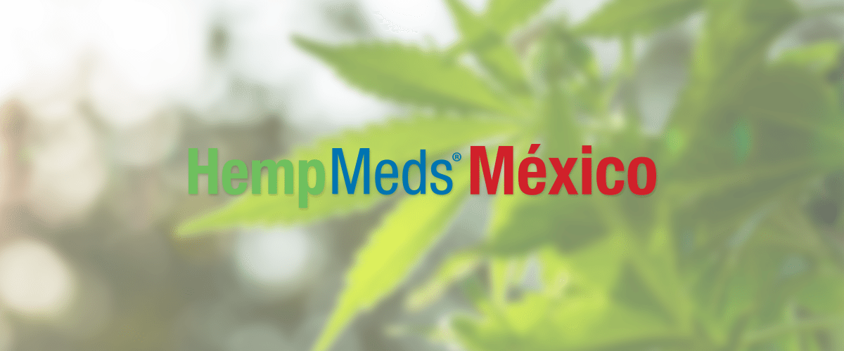 Medical Marijuana, Inc. Subsidiary HempMeds® Mexico Announces June 2020 as the Largest Sales Bookings Month in Company History