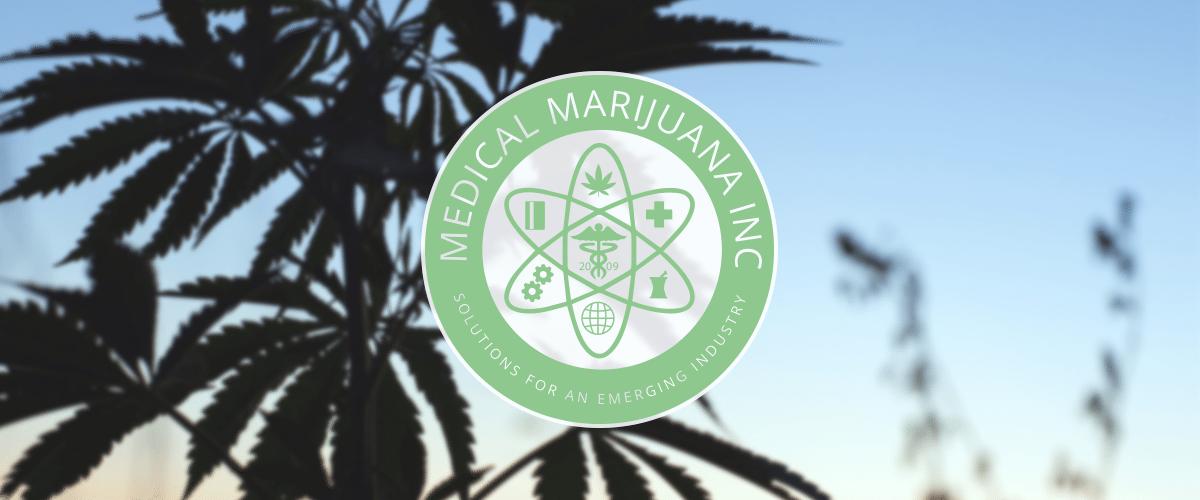 Medical Marijuana, Inc. Celebrates Company's 10-Year Anniversary