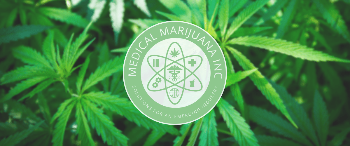 "Article Names Medical Marijuana, Inc. and AXIM® Biotech as Two of ""10 Largest Marijuana Companies Raking in Huge Profits"""