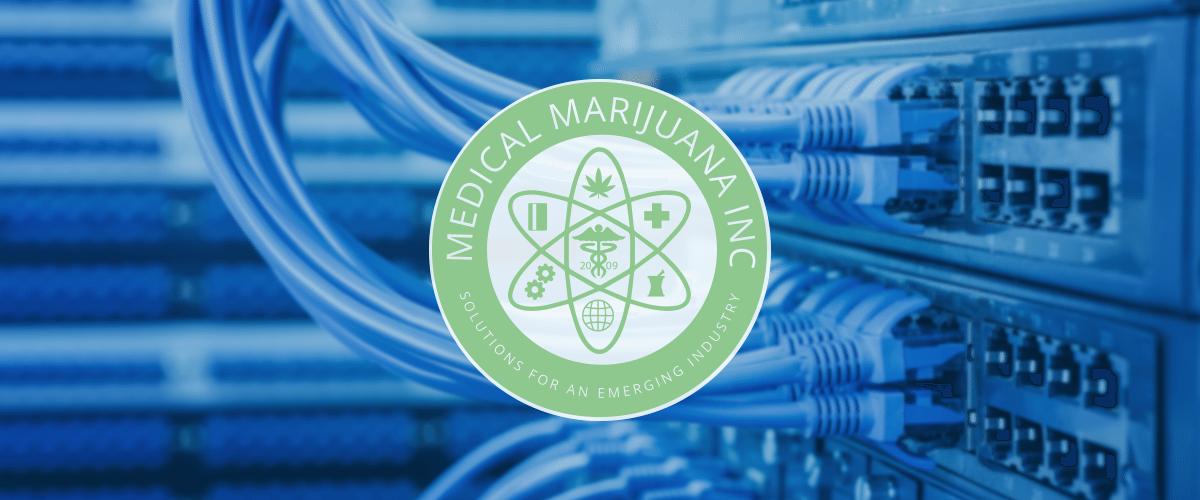 Medical Marijuana, Inc. Welcomes New Vice President of Data & Technology, Dirk Syburra