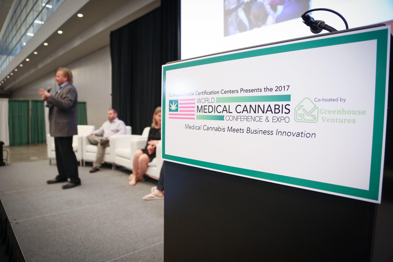 HempMeds® and CBD Receive Major News Coverage in Pittsburgh