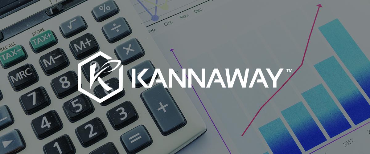 "Medical Marijuana, Inc. Announces Robert ""Bo"" Brannin as Senior Director of Operations for Subsidiary Kannaway"