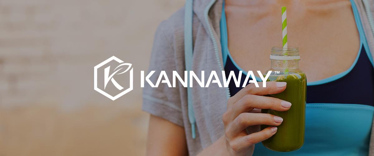 Medical Marijuana, Inc. Subsidiary Kannaway® Announces New Hemp-Based SuperGreens