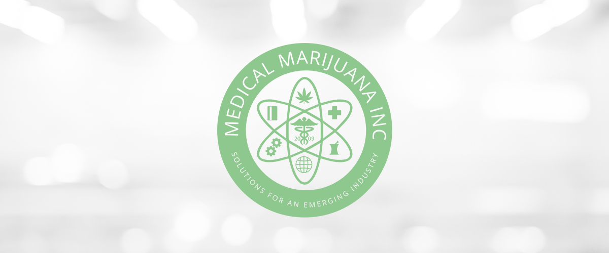 Medical Marijuana Inc. Corporate Update — Company Set to Launch Products, Manufacturing & Provide Services (From Seed to Sale) in Europe, Canada and Caribbean Island Nations
