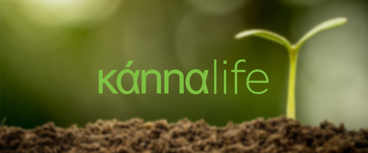 Medical Marijuana, Inc. Portfolio Investment Company Kannalife, Inc. Strengthens Intellectual Property Portfolio with New Chinese-Issued Patent
