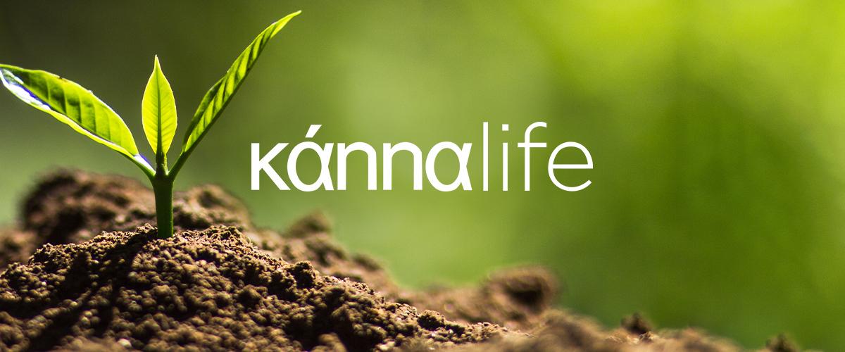 Medical Marijuana, Inc. Portfolio Investment Company Kannalife, Inc. Receives Notice of Allowance from USPTO for Trademark of Atopidine™