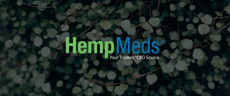 HempMeds Raul Elizalde and Caroline Heinz CEOs Announcement