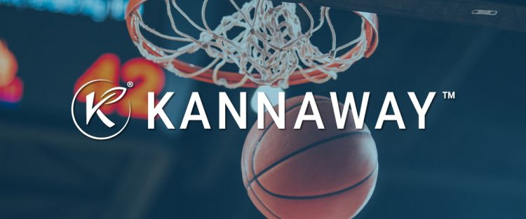 Medical Marijuana, Inc. Subsidiary Kannaway® Sports Team Welcomes NBA Veteran Earl Monroe