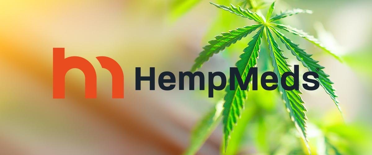 Medical Marijuana, Inc. Subsidiary HempMeds® Welcomes X Games World Record-Holding Skateboarder Italo Penarrubia as Newest Brand Ambassador